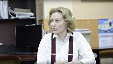 «Шпрехенфюрер» разрешила проверенным украинским поэтам материться