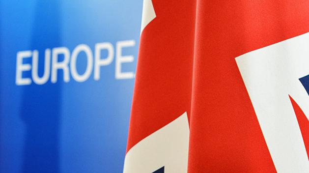 Римская декларация: Евросоюз готовится жить после Brexit