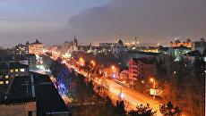 Западная Украина с 28.09 по 2.10: Зеленский в Ровенской области и на Буковине, Тернополь в «красной» зоне, а у кандидата от «Свободы» - российский паспорт