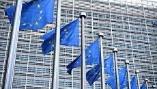 Шесть стран подтвердили присоединение к антироссийским санкциям Евросоюза