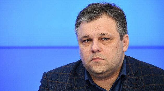 Мирошник: Зеленскому все еще мерещится «маленькая победоносная война»