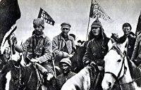 День в истории. 16 декабря: конец «белого» Киева