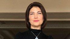 «Прокурор добавит!» Самые громкие дела, которыми будет заниматься новый руководитель Генпрокуратуры Украины