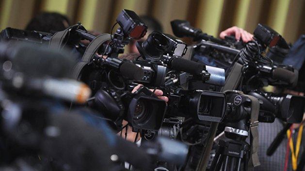 Как закошмарить журналистику и общество
