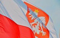 Польский империализм. Зачем Польше война с Россией