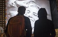 Первый фильм в истории, легендарная «Земля» и похвала Чарли Чаплина. Удивительные факты об украинском кино
