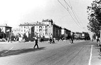 «Учитывая мнение трудящихся…». Как Луганск дважды становился Ворошиловградом