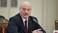 Корейба: Доктор Лукашенко ставит эксперименты на белорусах, но в итоге получится Франкенштейн