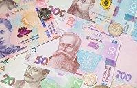 «Вопрос только в сроках». Украинский экономист рассказал, как и почему валится гривна