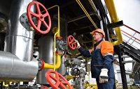 Мэр Мариуполя потребовал от Кабмина дотаций по цене на газ