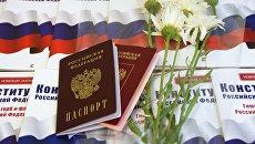 Донецкий эксперт сказал, какую помощь народным республикам сейчас может оказать Россия