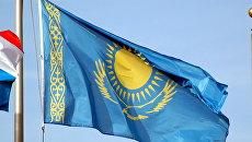 Эксперт рассказал, как в Казахстане будут решать проблему безработицы во время кризиса