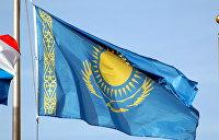 США пытаются втянуть Казахстан в конфликт с Китаем – Грозин