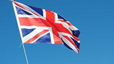 Британия раскритиковала тайную инаугурацию Лукашенко