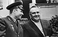 День в истории. 12 января: в Житомире родился космический гений