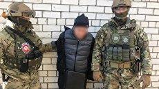 Суд отправил под арест предполагаемого организатора убийства Амины Окуевой
