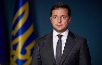 Зеленский напомнил Авакову через СМИ о делах Шеремета и Гандзюк