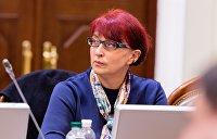 «Стерилизовать бедных»: программа украинской элиты