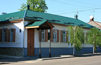 Советский космос родился в непровинциальном Житомире. Королев и Украина