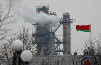 Лукашенко готов к нефтяной войне с Россией. При чем здесь Меркель?