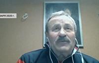 Владимир Быстряков рассказал об инфраструктурном коллапсе в Киеве и новом законе о СМИ