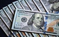 Получают из США, отправляют в Россию: Нацбанк поделился статистикой денежных переводов