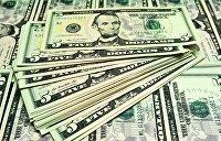 Закон об олигархах не сработает так же, как и санкции против воров в законе — Бортник
