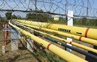 Не только газ. Украина повышает ставки и теперь рискует потерять еще и транзит аммиака