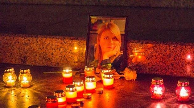 Аброськин рассказал, как украинские добровольцы признались в убийстве Гандзюк