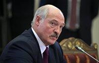 Лукашенко после Помпео. Поразительная многовекторность и эквилибристика