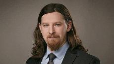 Белорусский эксперт Дзермант: Польша исторически боится России, а для Беларуси здесь нет угрозы
