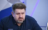 Кость Бондаренко: Делом против Черновол надо поставить точку в украинской Революции достоинства