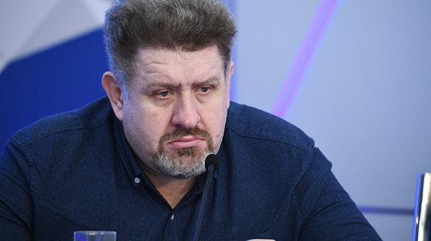 Кость Бондаренко рассказал, как Лукашенко удастся удержать власть