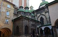 Можно ли сохранить идентичность без элиты. Как жилось православным в Речи Посполитой