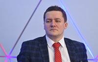 Болкунец рассказал о ситуации в банковской системе Белоруссии