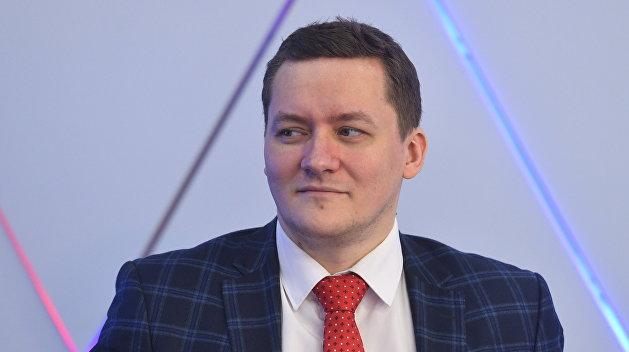Болкунец рассказал, может ли Белоруссия быть дружественным, но отдельным от РФ государством