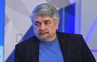 Ищенко объяснил негативное отношение украинцев к «Крымской платформе»