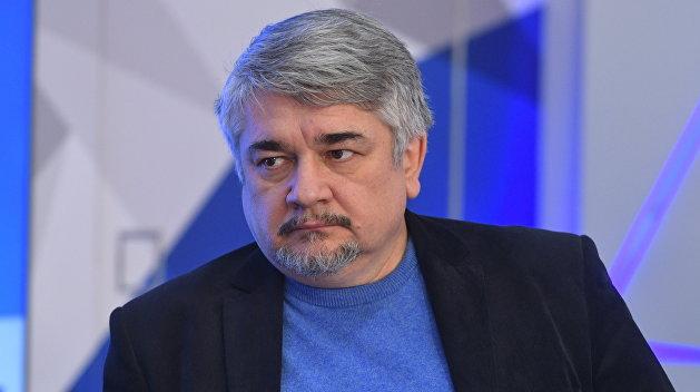 Ищенко рассказал, как лишить Зеленского полномочий, не свергая его