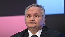 Суздальцев объяснил, почему Москва «бережет» Лукашенко