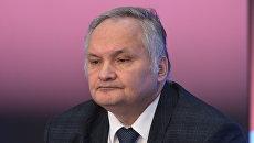 Суздальцев рассказал о противоречиях между Киевом и Вашингтоном