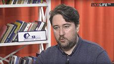 Экономист предрек украинцам «физиологическое выживание»