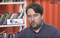 «Пандемия коронавируса  — это катастрофическая мистификация» — Гаврилечко