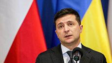 Скандал в Польше, Украина в ПАСЕ, русский в маршрутке. Главное на неделе с 24 по 31.01 от экспертов