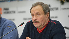 «Не только Крым с Донбассом». Быстряков сказал, какие еще территории потеряла Украина