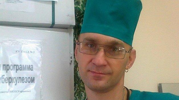 «Эпидемии туберкулеза нет, но скоро будет»: врач-фтизиатр о последствиях медреформы на Украине