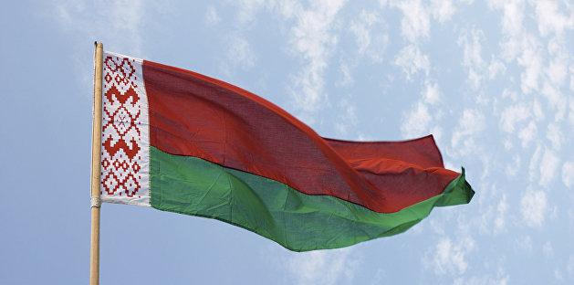 Белоруссия занимается вымогательством — Безпалько