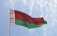 Белоруссия подготовила ответные меры на санкции ЕС