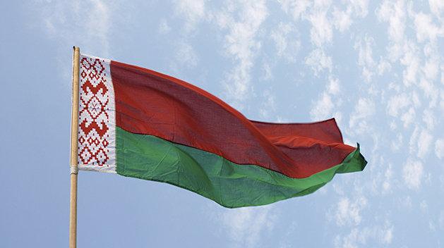 В Белоруссии из милиции отпустили 8  российских журналистов