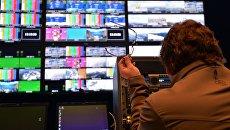 Нацсовет по телевидению и радиовещанию необходимо распустить - эксперт