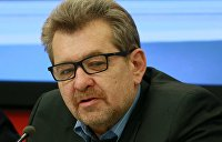 «Свидомая интеллигенция». Грозин объяснил, как Казахстан повторяет путь Украины